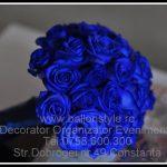 Buchete Mireasanasa Decoratiuni Nunta Botez Evenimente Artificii